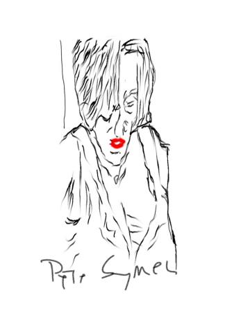 sketch-1544537495517