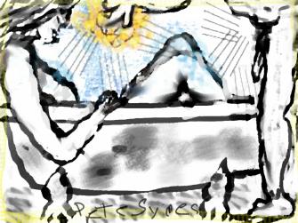 sketch-1544892311967
