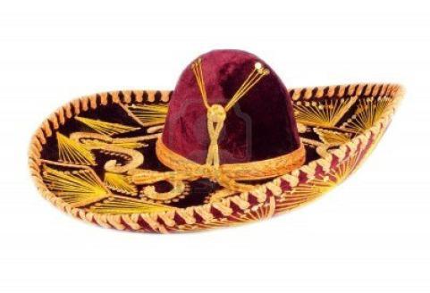 sombrero-mexicano-4